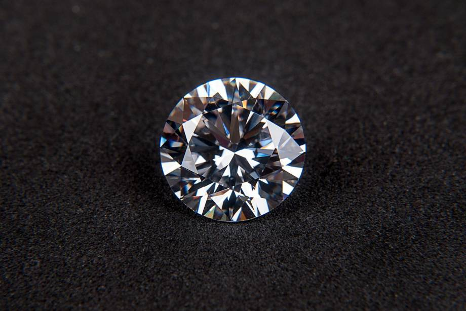 Do Cubic Zirconia Look Like Real Diamonds